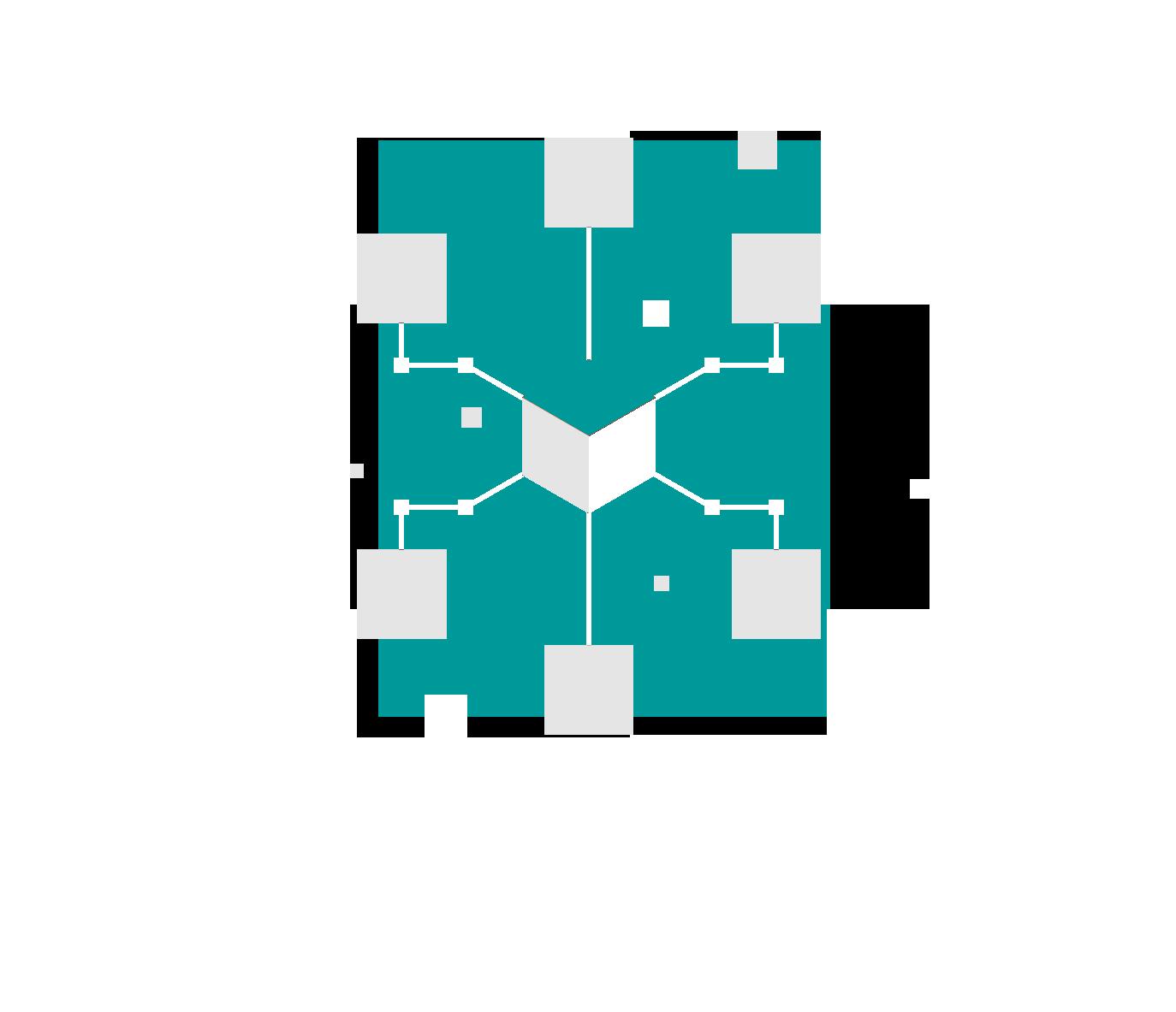 HSP - Ihre IT-Netzwerk-Administration im Süden Hamburgs